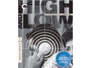 High And Low 9SIAA763US6910