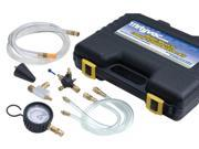 MV4535 Cooling System AirEvac & Refill Kit 9SIA1615806588