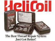 Helicoil 57446 1 8 5 16 3 8Steel Steel