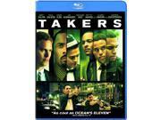 Takers (Blu-Ray) 9SIV1976XW6126