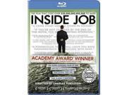 Inside Job (Blu-Ray) 9SIV1976XW6753