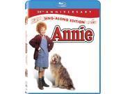 Annie 9SIV1976XX0704