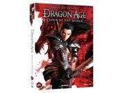 Dragon Age: Dawn of the Seeker 9SIA17P3ET2608