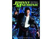 JOHNNY MNEMONIC 9SIAA765872049