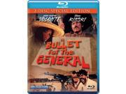 A Bullet for the General 9SIAA763US7083