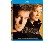 The Thomas Crown Affair 9SIV1976XW2608