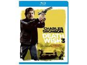 Death Wish 3 9SIAA763UT1978