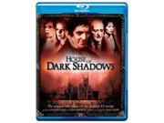 House of Dark Shadows 9SIV0W86HH2101