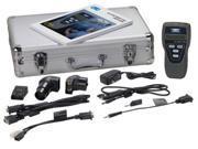 Spx-Otc OT3596H Oil Light Reset Tool Kit