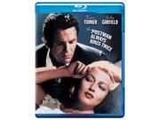 The Postman Always Rings Twice 9SIAA765803335