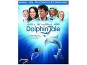 Dolphin Tale 9SIAA763US4156