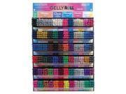 Alvin S57909D Gelly Roll Mega Display