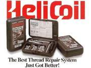 Helicoil 57662 Aluminum 3/16 Hback Up Plates