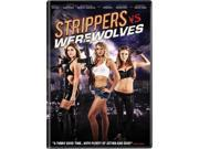 Strippers vs Werewolves 9SIAA763XC4535