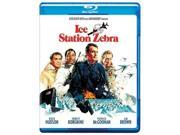 Ice Station Zebra 9SIAA763US4179