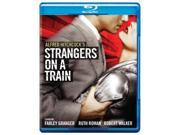 Strangers on a Train 9SIV0W86HG9048