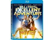 Bill & Ted's Excellent Adventure 9SIAA763UT1354