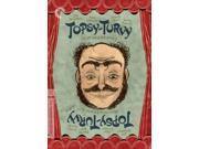 Topsy-Turvy 9SIAA765842796