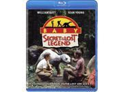 Baby: Secret of the Lost Legend [Blu-ray] [Blu-ray] (2011) Sean Young 9SIV0W86HH1977