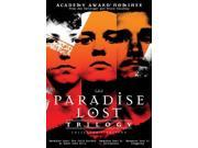 The Paradise Lost Trilogy 9SIAA765827678