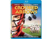 Crooked Arrows 9SIAA763US8655