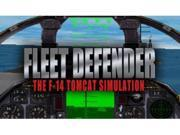 THE FIRST FLIGHT SIMULATOR TO ACCURATELY RECREATE CARRIER-BASED OPERATIONS. EXPE