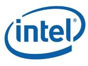 Intel 3.5inch Hdd Hot Swap Drive Carrier Spare For R1300 R2300 Or P4300 Chassis Fami