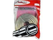 New Audiopipe Cable1850 18 Ga 50 Bag Car Audio Speaker Cable 18 Gauge