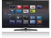 """Philips 49"""" 1080p 120Hz LED-LCD HDTV 49PFL4909/F7"""