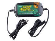 Battery Tender 022-0185G-DL-WH Plus 12V Charger