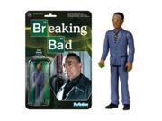 Breaking Bad Gustavo Fring Action Figure by Funko 9SIA0PN55P4828