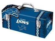 Click here for Sainty SNTY79311 79-311 Detroit Lions 16 Tool Box prices