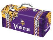 Click here for Sainty SNTY79317 79-317 Minnesota Vikings 16 Tool... prices