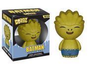 Funko  Dorbz: Batman-Killer Croc 9SIA7PX4P19759