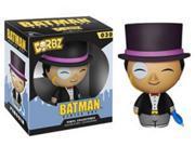 Funko  Dorbz: Batman-Penguin 9SIAD925S47908