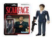 Scarface Tony Montana Action Figure by Funko 9SIA01931N0327