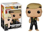 The Karate Kid POP Johnny Lawrence Vinyl Figure 9SIAD245A01585