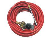 Amflo 574-50GH Emergency Tire Inflator 3/8