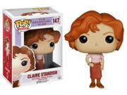 Breakfast Club Claire Standish Pop! Vinyl Figure by Funko 9SIAADG55A9120