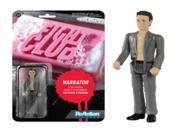Fight Club Narrator ReAction Figure by Funko 9SIA0193DK0729