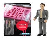 Fight Club Narrator ReAction Figure by Funko 9SIA7PX54Z4590
