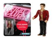 Fight Club Tyler Durden ReAction Figure by Funko 9SIA88C5342993