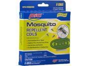 PIC C 10 12 Mosquito Repellent Coils 10 pk