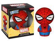 Funko Dorbz: Marvel-Spider-man 9SIAA7640R8232