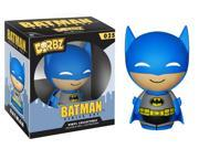 Funko Dorbz: Batman-Blue Suit Batman 9SIA7PX4PS7361
