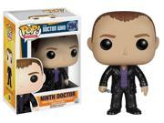 POP! Television Doctor Who 3.75 inch Action Figure - Ninth Doctor 9SIA1WB3XZ0150