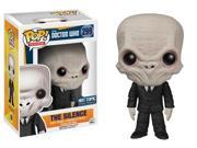 Funko POP TV: Doctor Who - The Silence Action Figure 9SIA1WB3XZ0164