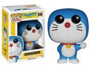 Doraemon POP Doraemon Vinyl Figure 9SIA0ZX45R0385