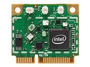 Intel 3160 Mini PCI Express Dual Band 1X1 AC+BT HMC Brown Box