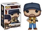 Funko POP! TV: Supernatural Join the Hunt Action Figure - Bobby Singer 9SIA7PX4RZ8714